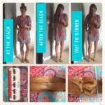 5 in 1 Belt, 3 in 1 Dress……Smart Shopping for Selfless Mamas & Frugal Gals Everywhere