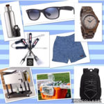Last Minute Man Gifts For Father's Day