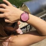 Why A Watch Is My Must Have Spring Accessory
